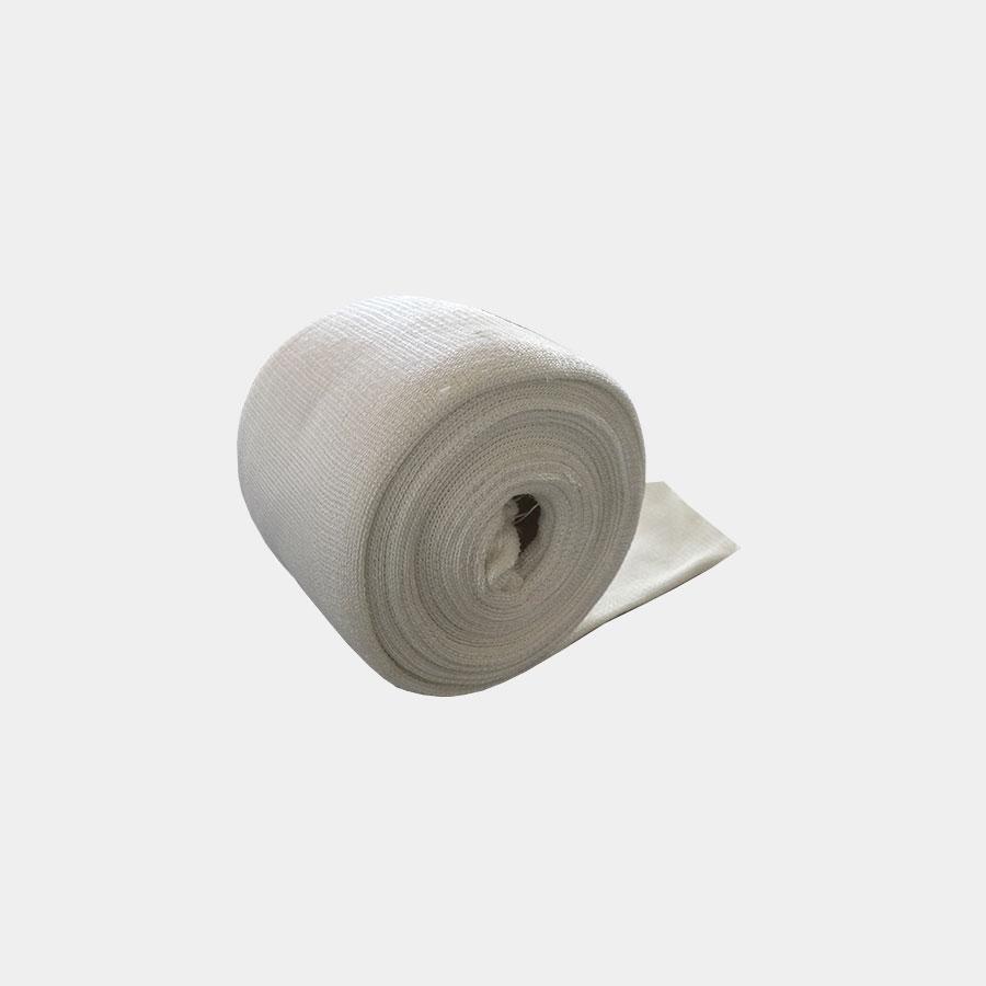 Bendyliner – ECR-Glasfaserliner